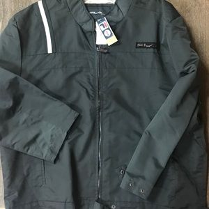 NWT 2X Men's Fila Spring/Fall Jacket
